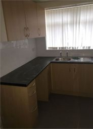 Thumbnail 4 bed terraced house to rent in Palmer Street, South Moor, Stanley, Durham
