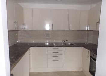 Thumbnail 2 bedroom flat to rent in Market Street, Hyde