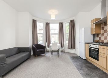 Thumbnail 1 bed flat to rent in Sunny Gardens Road, Hendon