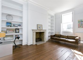 Thumbnail 1 bed flat to rent in Grove End House, 150 Highgate Road, London