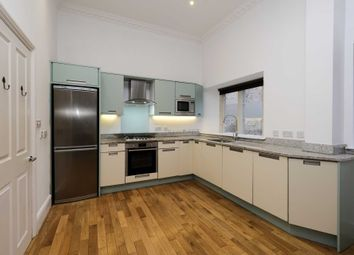 3 bed property to rent in London Road, Bath BA1