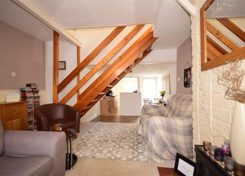 Thumbnail 2 bed terraced house for sale in Century Walk, Deal, Kent