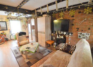 3 bed terraced house for sale in Dolau Fawr, Llanelli SA15