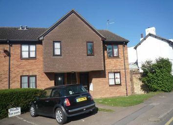 Thumbnail 1 bed property to rent in Station Road, Biggleswade