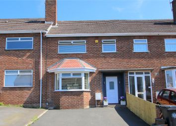Thumbnail 3 bed terraced house for sale in Hardenhuish Road, Brislington, Bristol