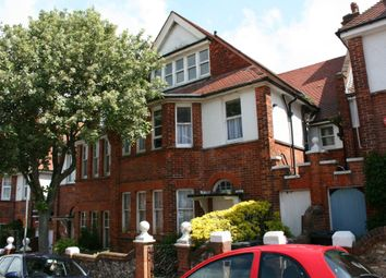 Thumbnail Room to rent in South Cliff Tower, Bolsover Road, Eastbourne