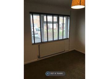 Thumbnail Room to rent in Barlow Road, Chichester