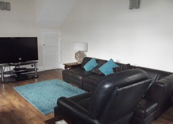 Thumbnail 2 bed link-detached house to rent in Dale Road, Rawmarsh, Rotherham