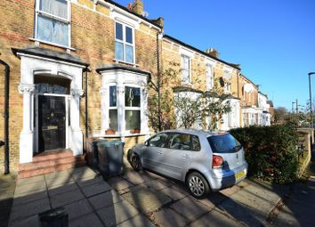 Thumbnail 3 bed terraced house for sale in Holmdale Terrace, London