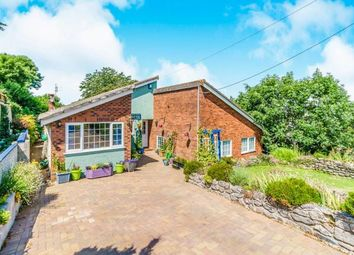 Thumbnail 3 bedroom bungalow for sale in Plymstock, Devon