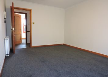 Thumbnail 2 bedroom flat to rent in Laing Court, Inverurie, Aberdeenshire