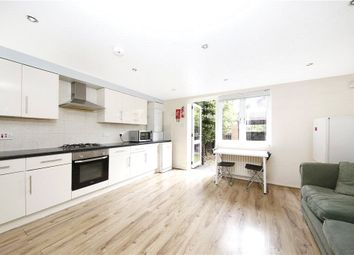 4 bed detached house to rent in Manchester Road, Isle Of Dogs, London E14