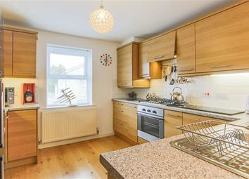 Thumbnail 2 bed flat for sale in Clifton Square, Burnley, Lancashire