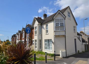Thumbnail 7 bedroom end terrace house for sale in Garland Road, Heckford Park, Poole