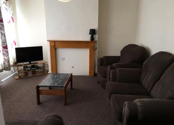 Thumbnail 5 bed property to rent in Palatine Avenue, Lancaster
