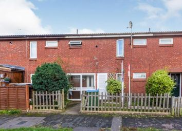 Thumbnail 3 bed terraced house for sale in Kennet Close, Aylesbury, Buckinghamshire, United Kingdom