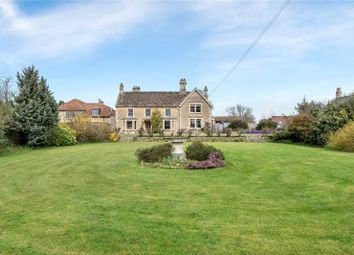 Thumbnail 6 bed country house for sale in Top Lane, Whitley, Wiltshire