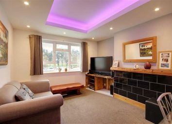 Thumbnail 2 bed flat for sale in Limbrick Corner, Palatine Road, Goring-By-Sea, West Sussex
