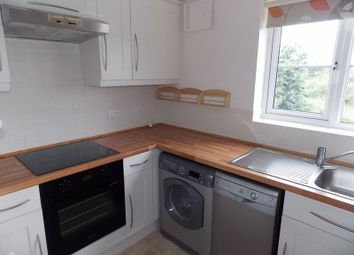 Thumbnail 2 bedroom flat to rent in Holmecroft Chase, Westhoughton, Bolton