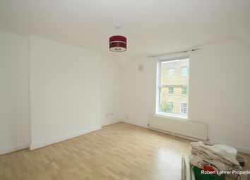 Thumbnail 1 bed flat to rent in Durfee House, Bickerton Road, Archway