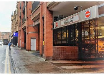 Property for sale in Albion Street, Merchant City, Glasgow G1