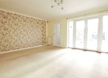 Thumbnail 3 bed terraced house to rent in Pinewood Park, Farnborough, Berkshire