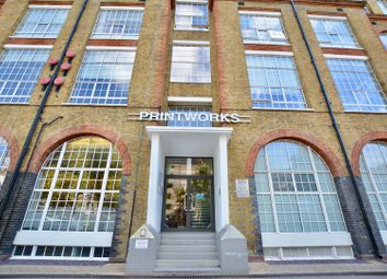 Thumbnail Studio for sale in 139 Clapham Road, Oval/Stockwell