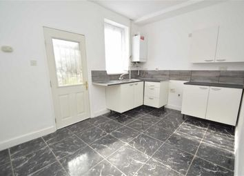 Thumbnail 2 bedroom terraced house to rent in Royds Street, Accrington
