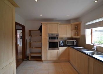 Thumbnail 4 bed detached house for sale in Amery Road, Harrow-On-The-Hill, Harrow