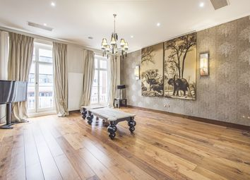 Thumbnail 7 bed property to rent in Queensberry Place, London