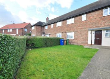 Thumbnail 2 bed flat to rent in Loyd Street, Anlaby