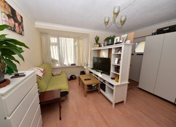 Thumbnail 3 bed semi-detached house to rent in Oval Road North, Dagenham Essex