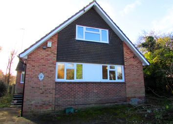 Thumbnail 4 bed detached house to rent in Ledway Drive, Wembley, Middlesex