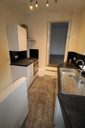 Thumbnail 2 bed flat to rent in Princess Street, Pelaw