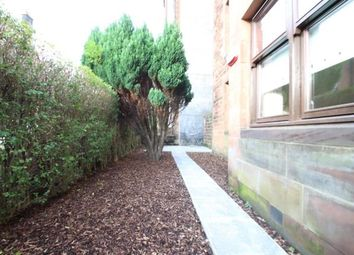 Thumbnail 2 bedroom flat for sale in Craigielea Street, Dennistoun, Glasgow, Lanarkshire