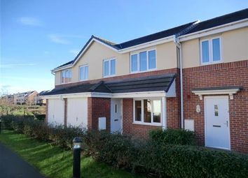 Thumbnail 2 bedroom property to rent in Coopers Place, Buckshaw Village, Chorley