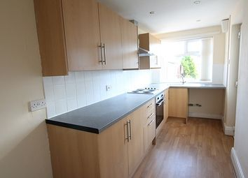 Thumbnail 3 bed property to rent in Bernadette Avenue, Anlaby Common, Hull
