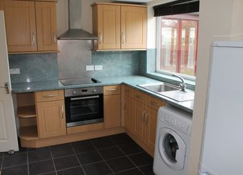 Thumbnail Room to rent in Glenroyd Drive, Burscough, Ormskirk, Lancashire
