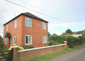 Thumbnail 2 bed detached house for sale in Hollybed Street, Castlemorton, Malvern