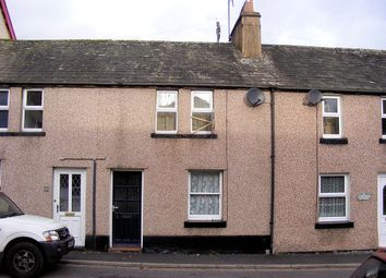Thumbnail 1 bed terraced house to rent in Tythebarn Cottages, Lazonby
