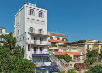 Thumbnail 6 bed town house for sale in Via Posillipo, 80123 Napoli Na, Italy