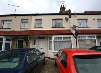 Thumbnail 1 bed property for sale in Cumberland Avenue, Southend-On-Sea