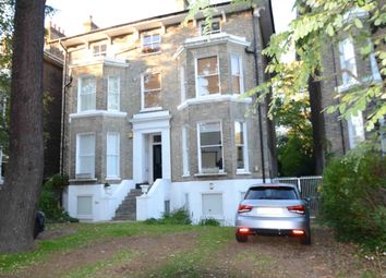 Thumbnail 2 bedroom flat to rent in St. Johns Park, London