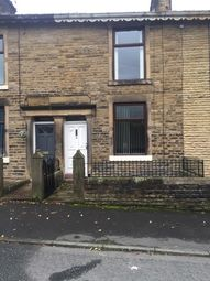 Thumbnail 2 bed cottage to rent in Dewhurst Street, Whitehall, Darwen, Lancs