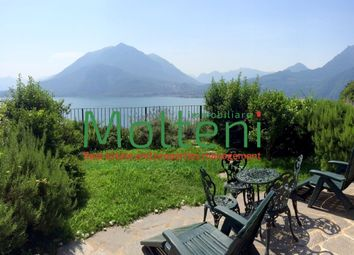 Thumbnail 2 bed apartment for sale in Perledo, Varenna, Lecco, Lombardy, Italy