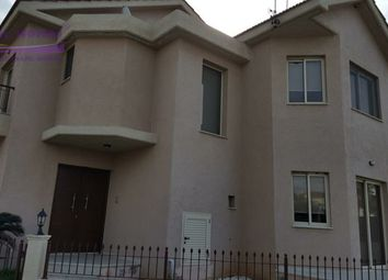 Thumbnail 3 bed villa for sale in Ypsonas, Limassol, Cyprus