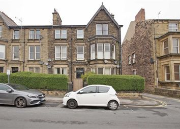 Thumbnail 1 bedroom flat to rent in Park View, Harrogate, North Yorkshire