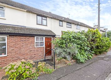 Cordingley Road, Ruislip, Middlesex HA4. 3 bed terraced house