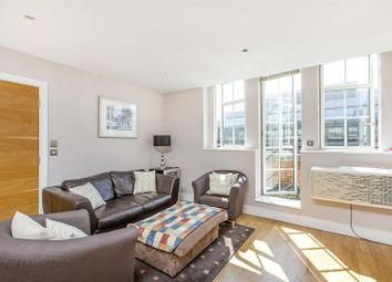 3 bed flat for sale in Romney House, 47 Marsham Street, London SW1P
