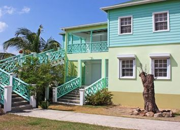 Thumbnail 4 bedroom villa for sale in New Castle, Saint Kitts And Nevis